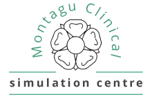 Montagu Clinical Simulation Centre